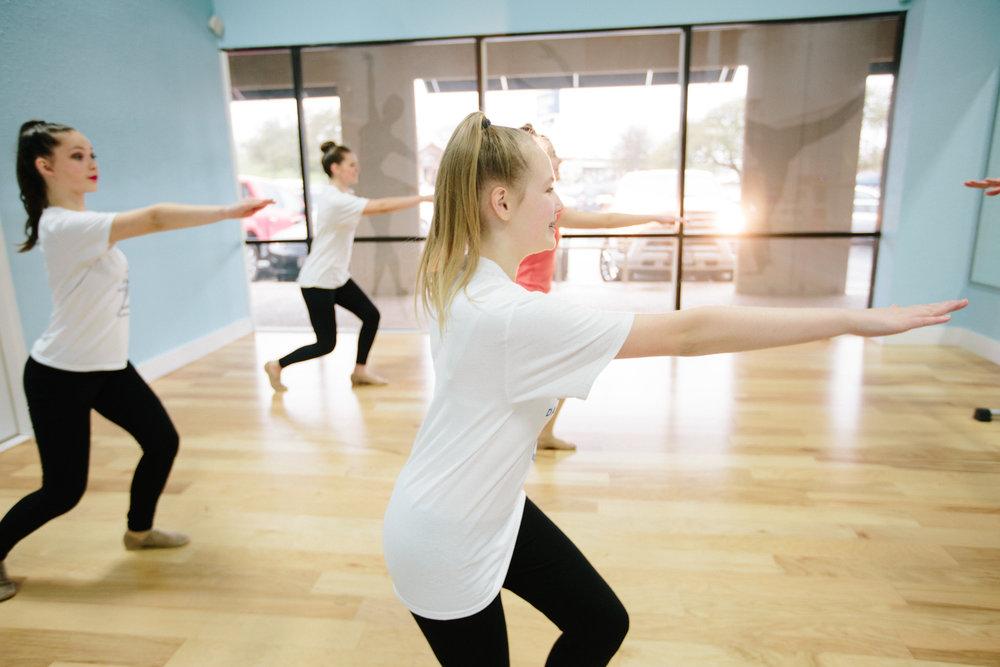 Dance By Design - WebSize-227.jpg
