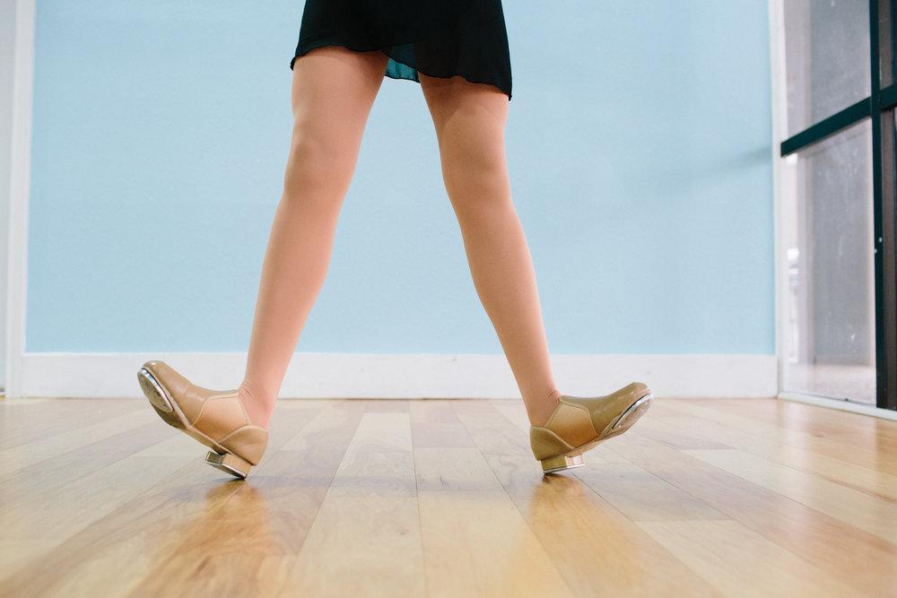 Dance By Design - WebSize-204.jpg