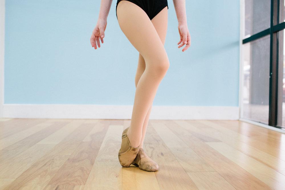 Dance By Design - WebSize-210.jpg