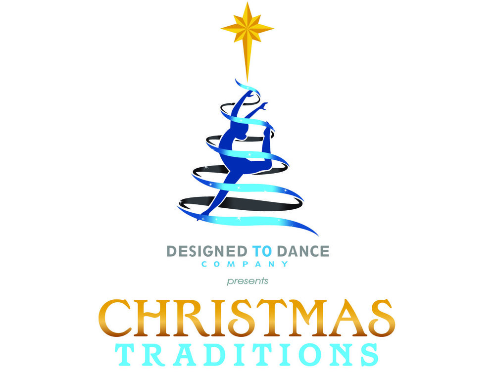 Dance by Design Studios - Christmas  Tradition.jpg