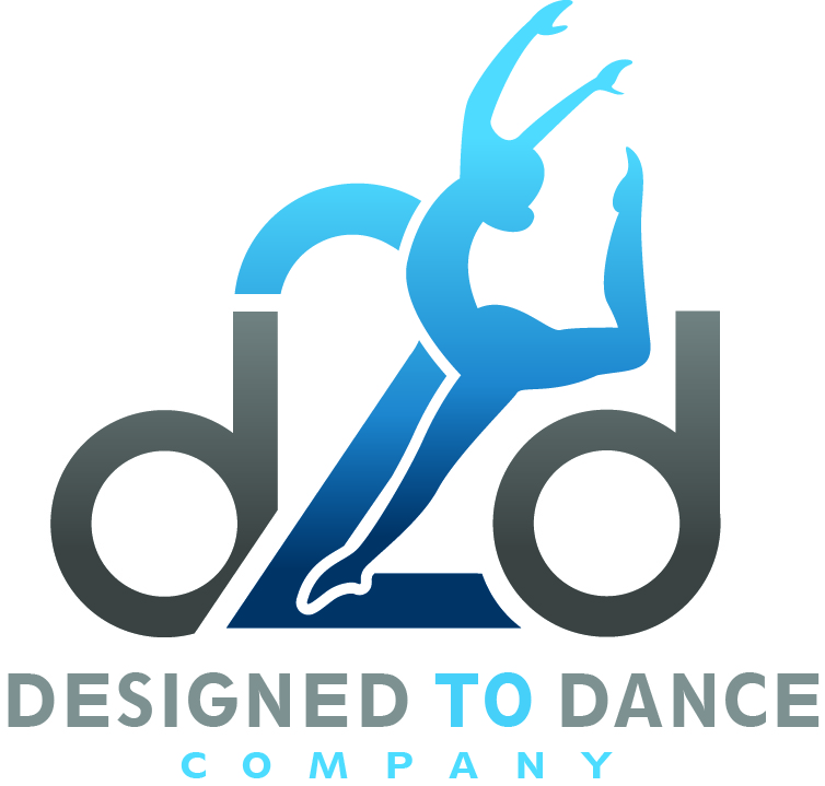 Designed to Dance Company.jpg