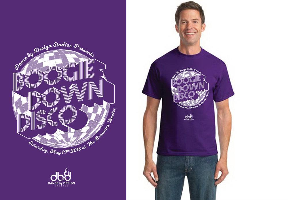 Disco-Shirt-R4-01.jpg