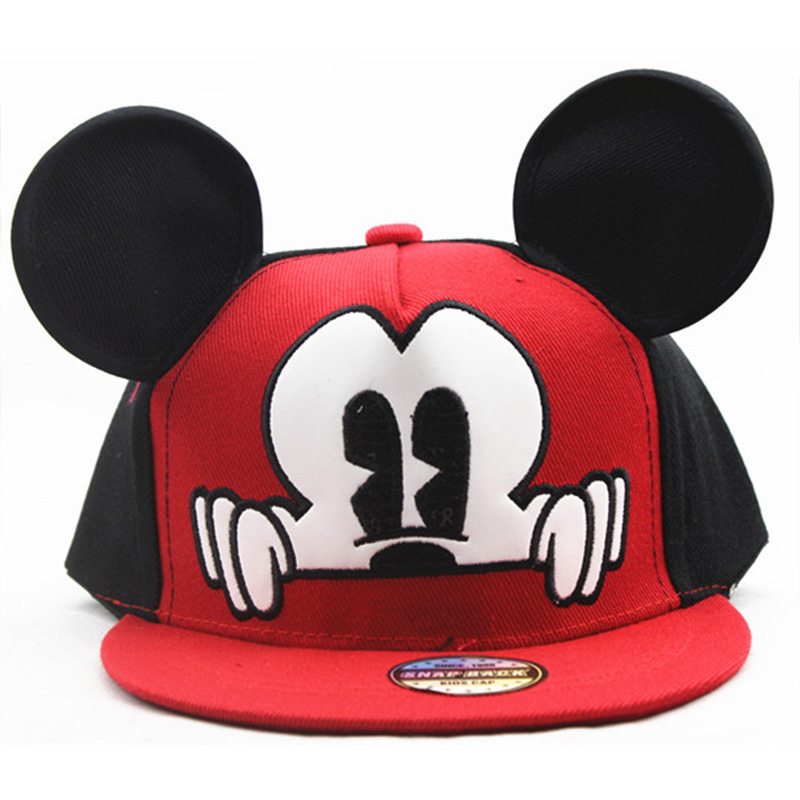 Cute-Style-Children-Baseball-Caps-Mouse-Mickey-Kids-Hat-With-Ear-Outdoor-Sunscreen-Adjustable-Ear-Baseball.jpg