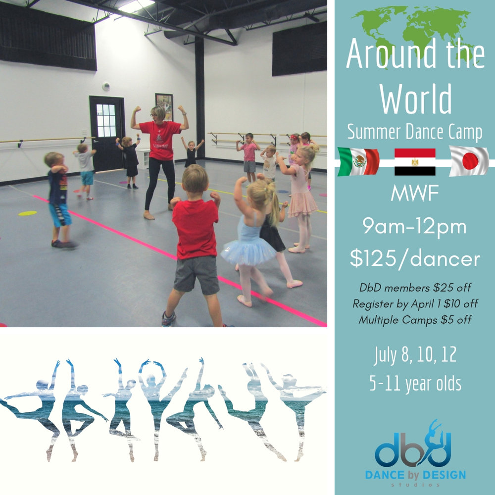 Around the World Dance Camp.jpg
