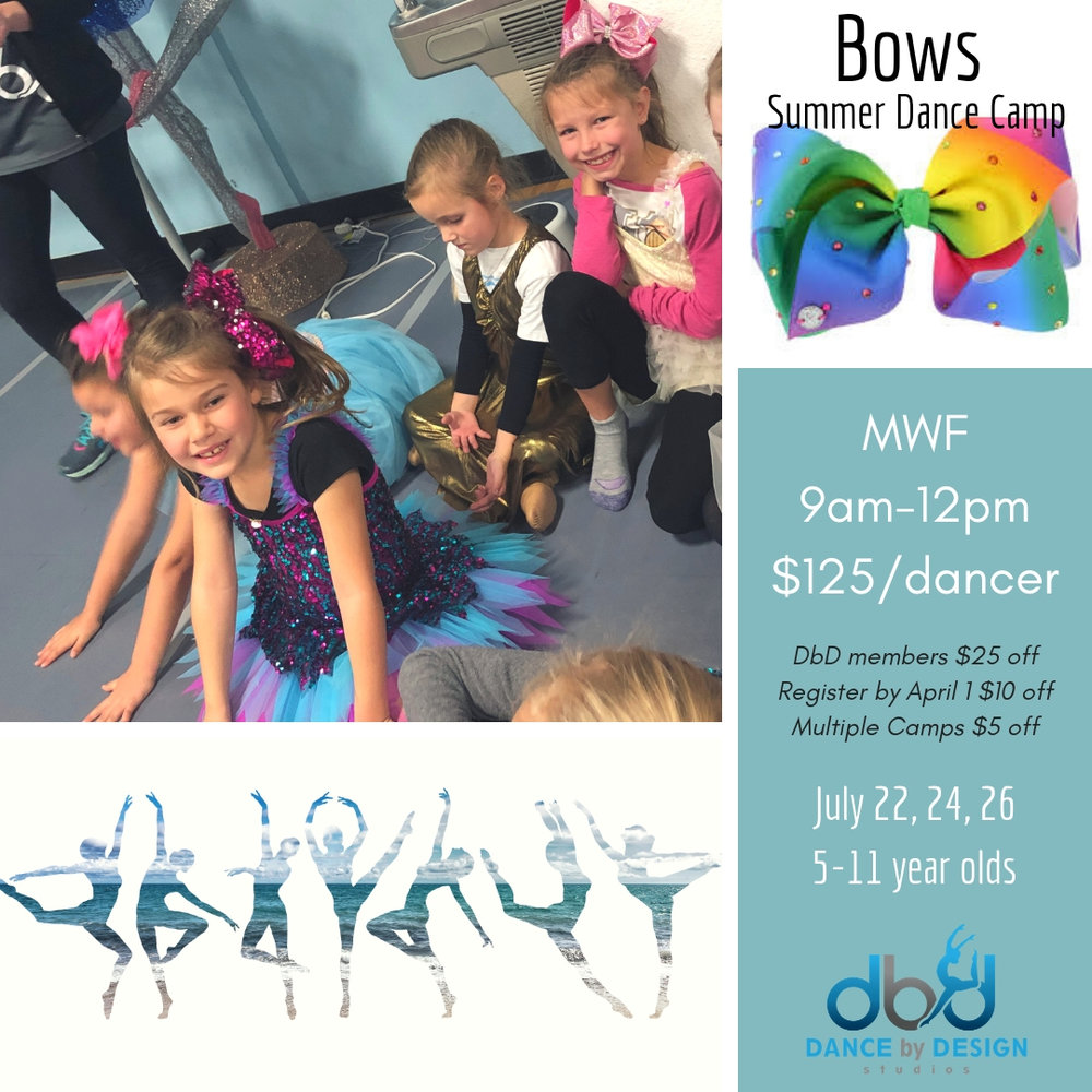 Bows Dance Camp.jpg