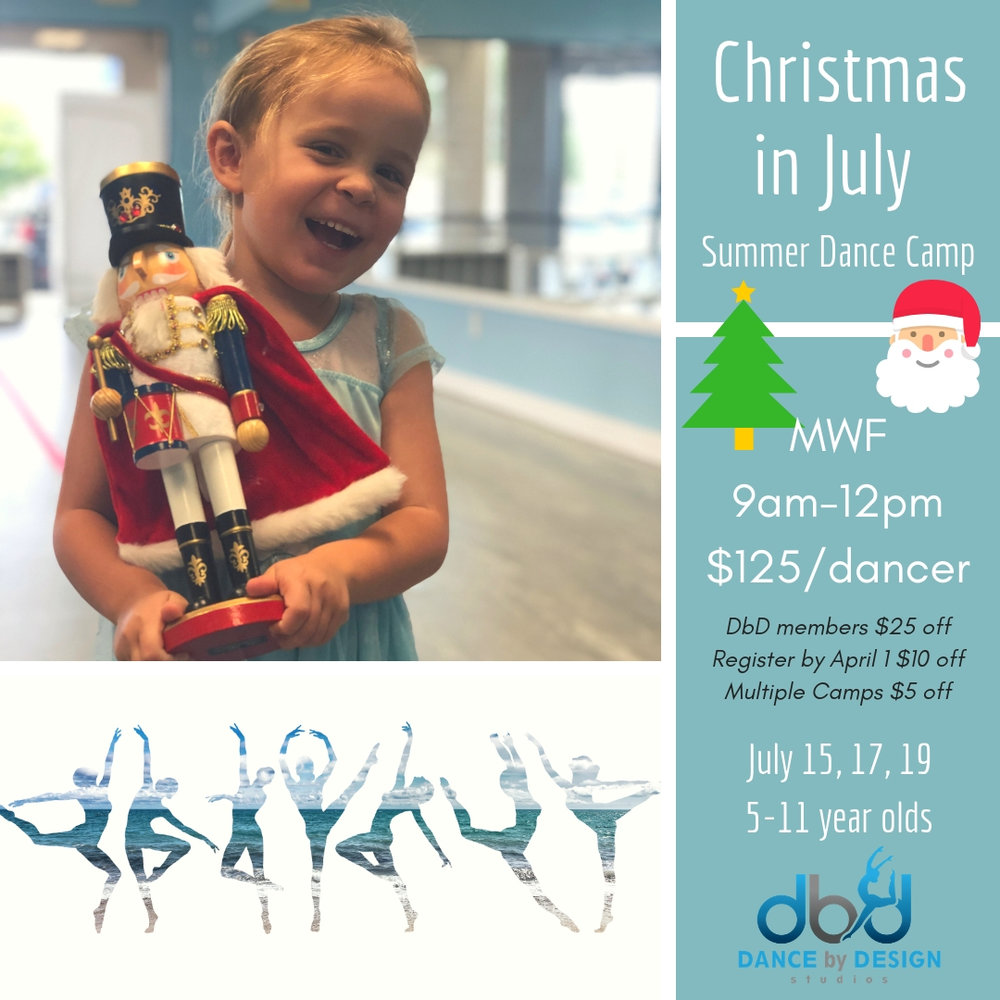 Christmas in July Dance Camp.jpg