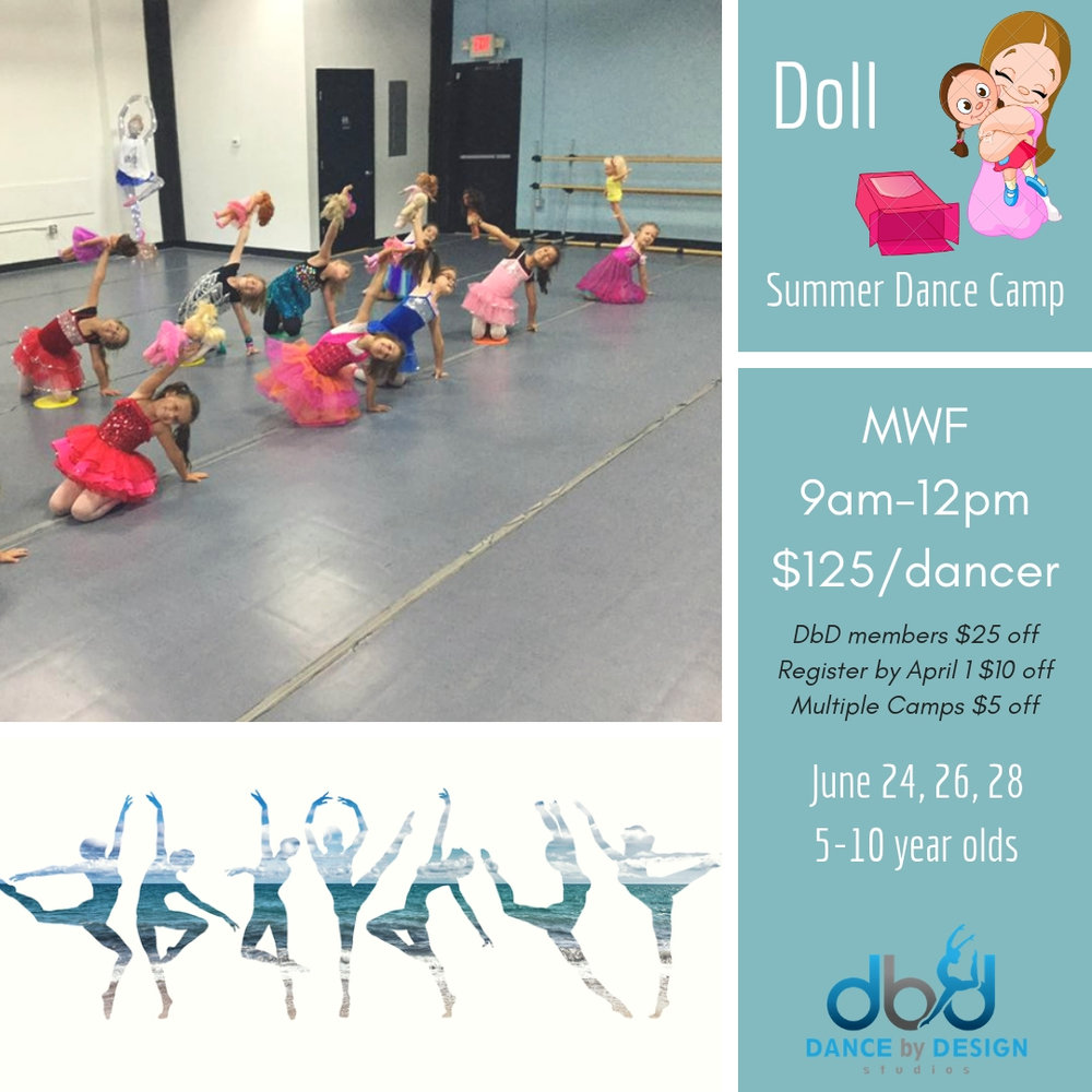 Doll Dance Camp-4.jpg