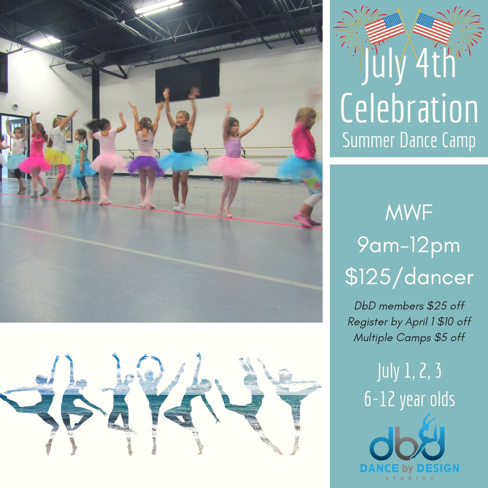 July Celebration Dance Camp.jpg