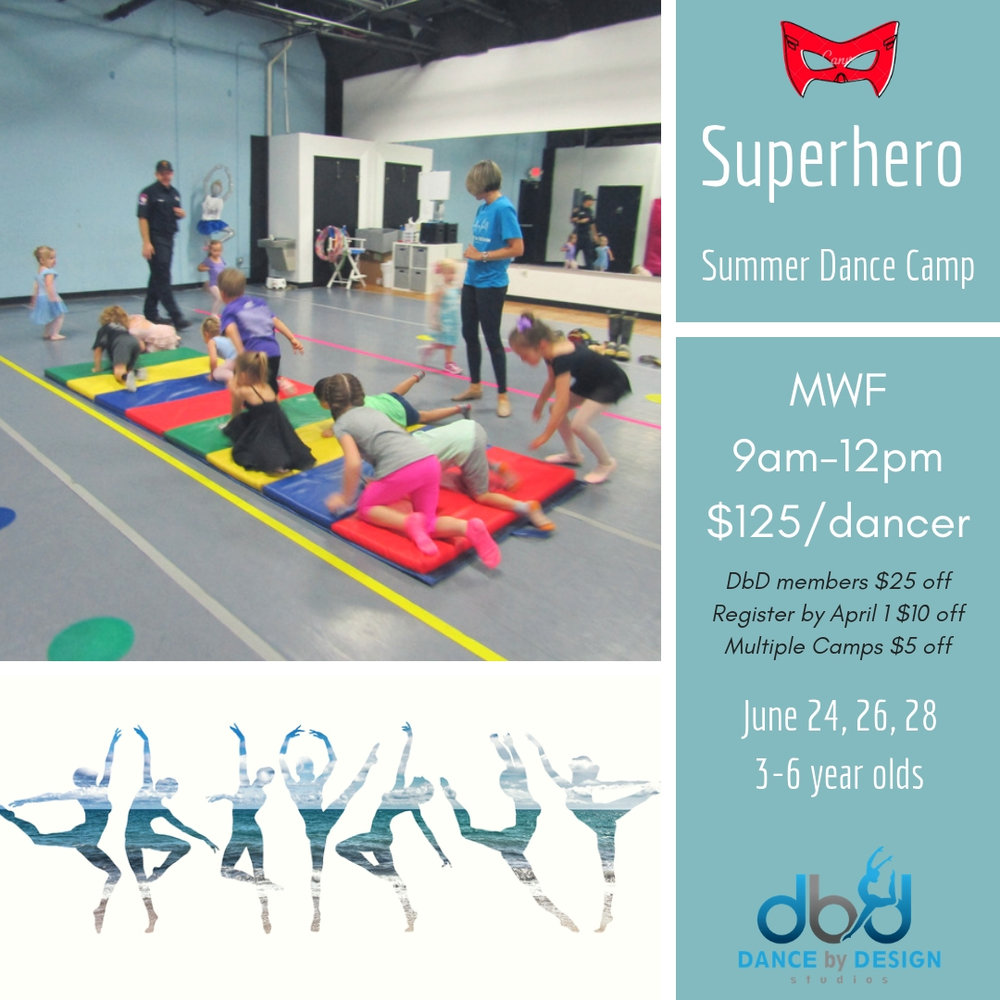Superhero Dance Camp.jpg