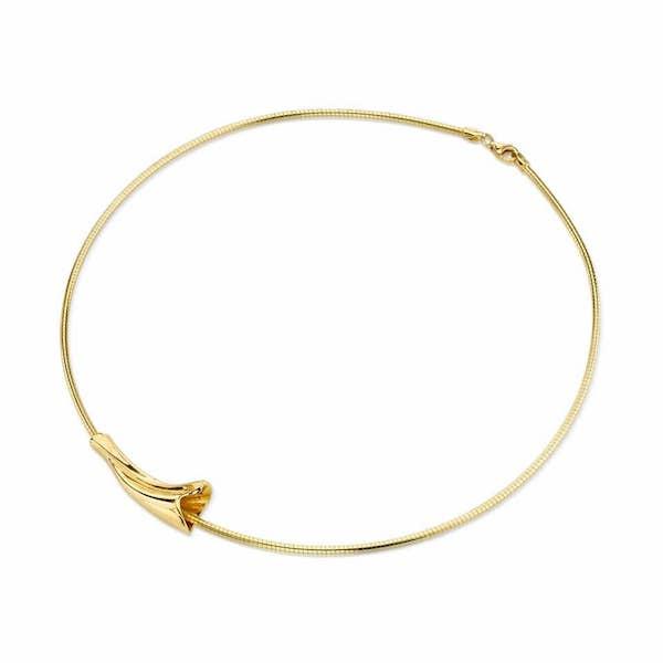 Ashley-Childs-HALCYON-Pendant-Necklace-18kt-Yellow-Gold-Entire-Magazine.jpg