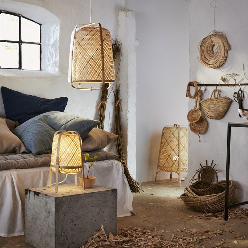 IKEA_PH159917.jpg