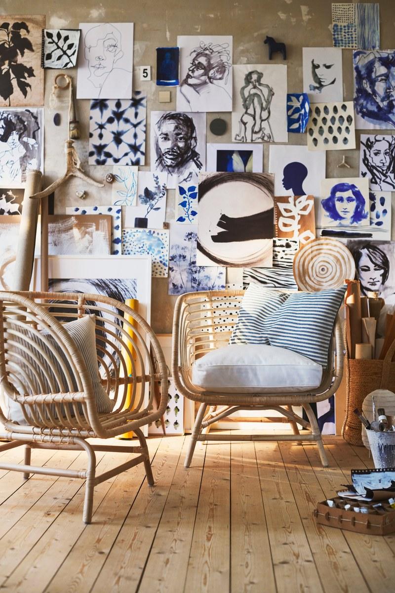 IKEA BUSKBO Armchair.jpg