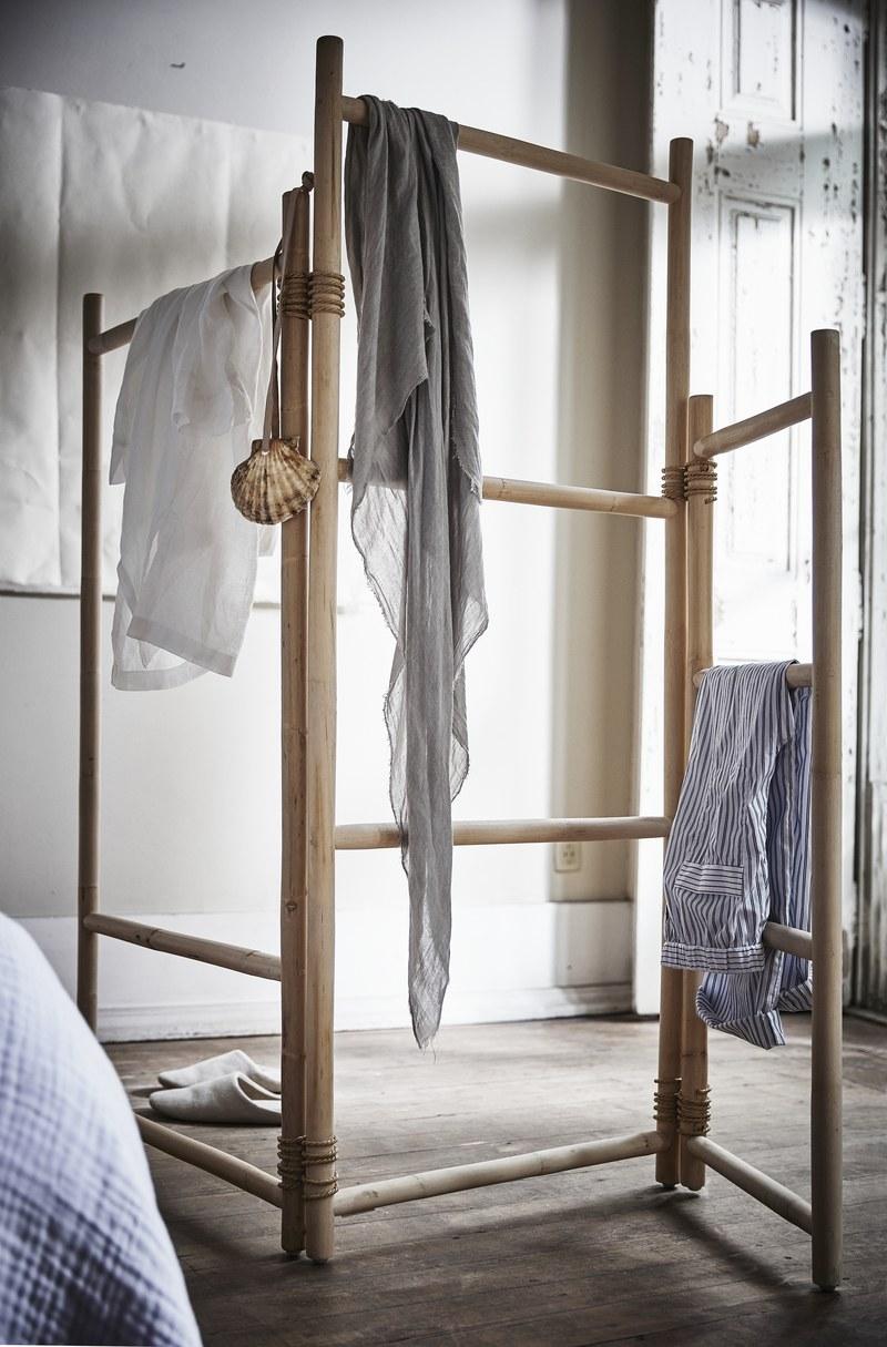 TÄNKVÄRD Room divider IKEA.jpg
