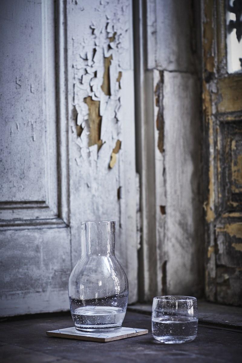 TÄNKVÄRD Carafe with glass.jpg