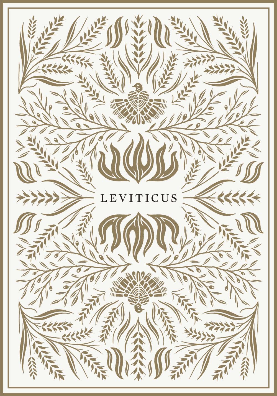 3-Leviticus.jpg