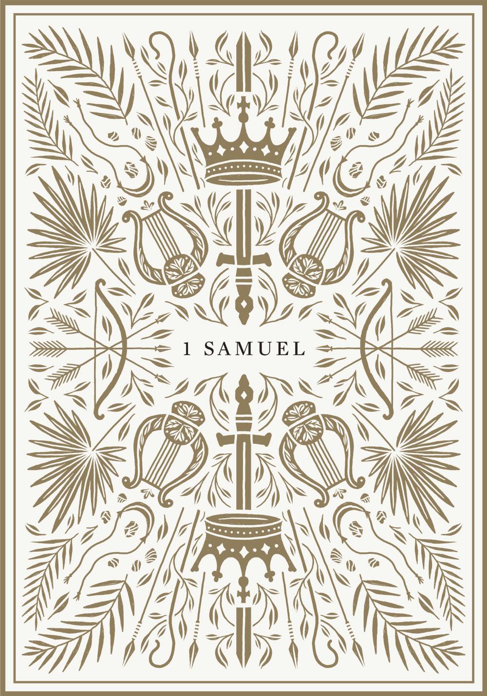 9-1Samuel.jpg