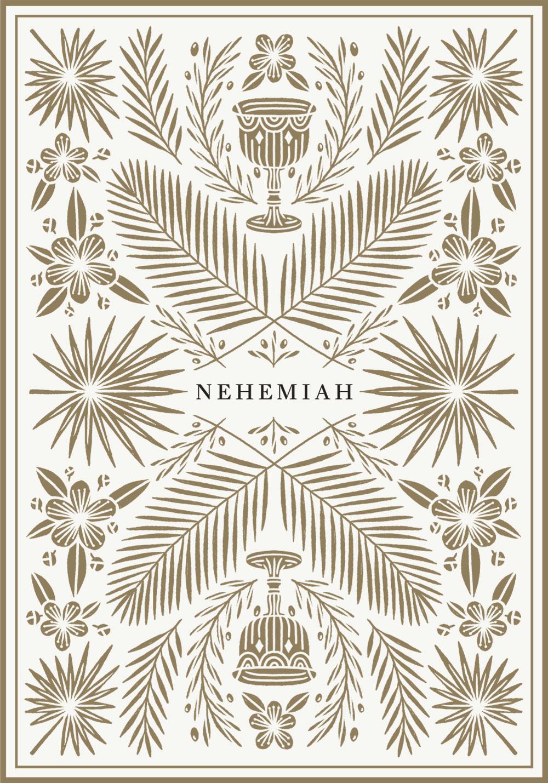 16-Nehemiah.jpg
