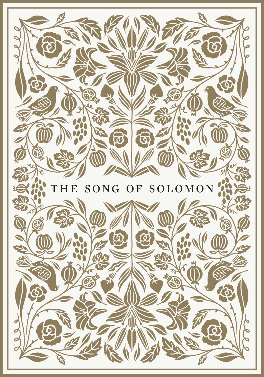22-Song-of-Solomon.jpg