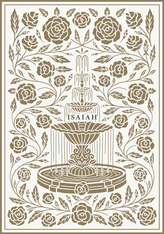 23-Isaiah.jpg