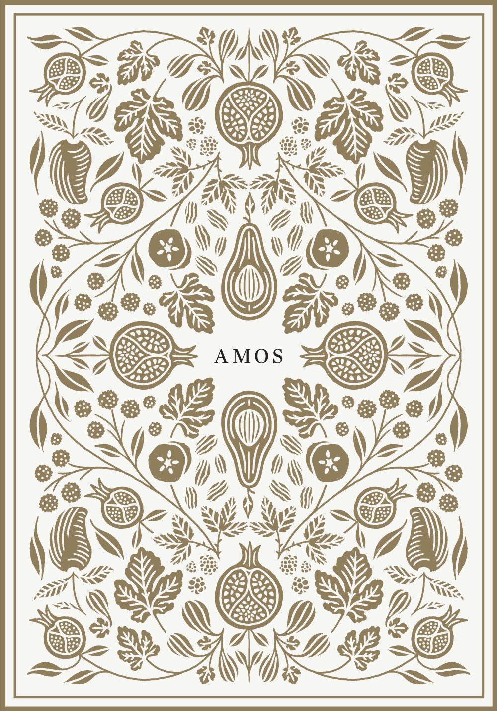 30-Amos.jpg