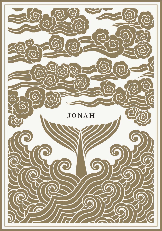 32-Jonah.jpg