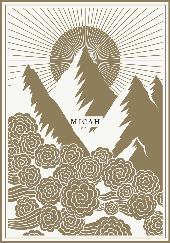 33-Micah.jpg