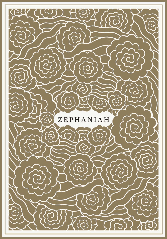 36-Zephaniah.jpg