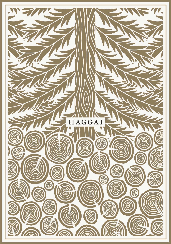 37-Haggai.jpg