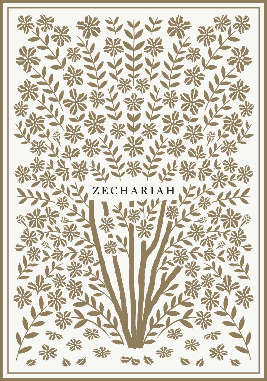 38-Zechariah.jpg