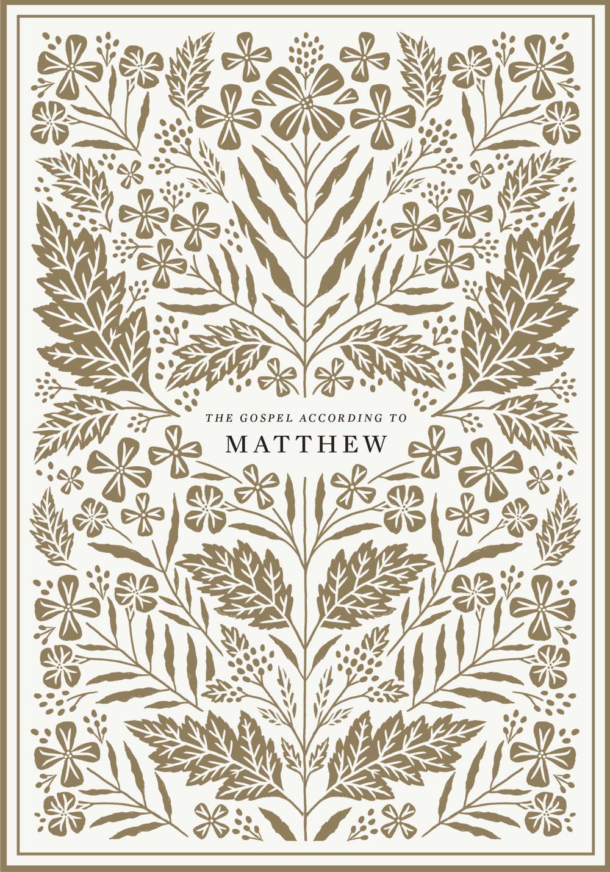 40-Matthew.jpg