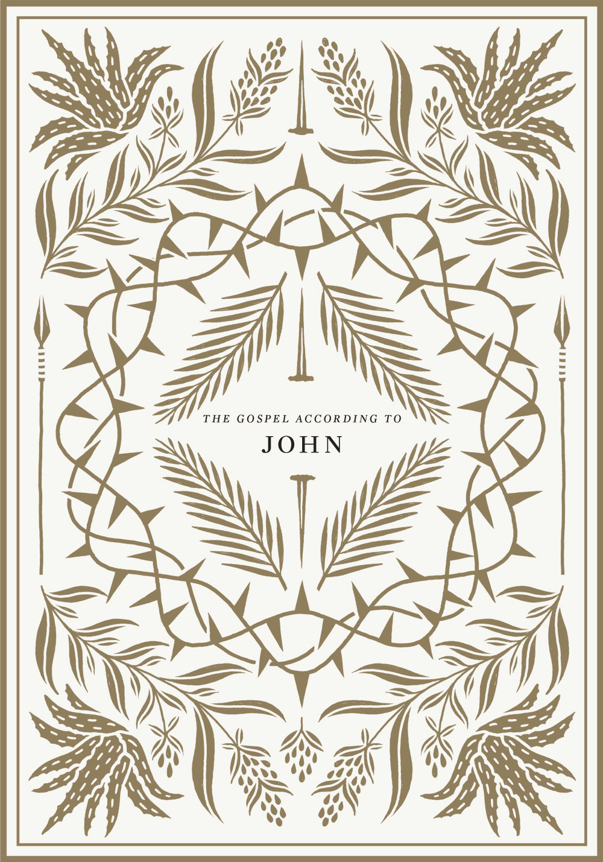 43-John.jpg