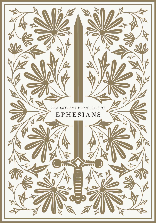 49-Ephesians.jpg