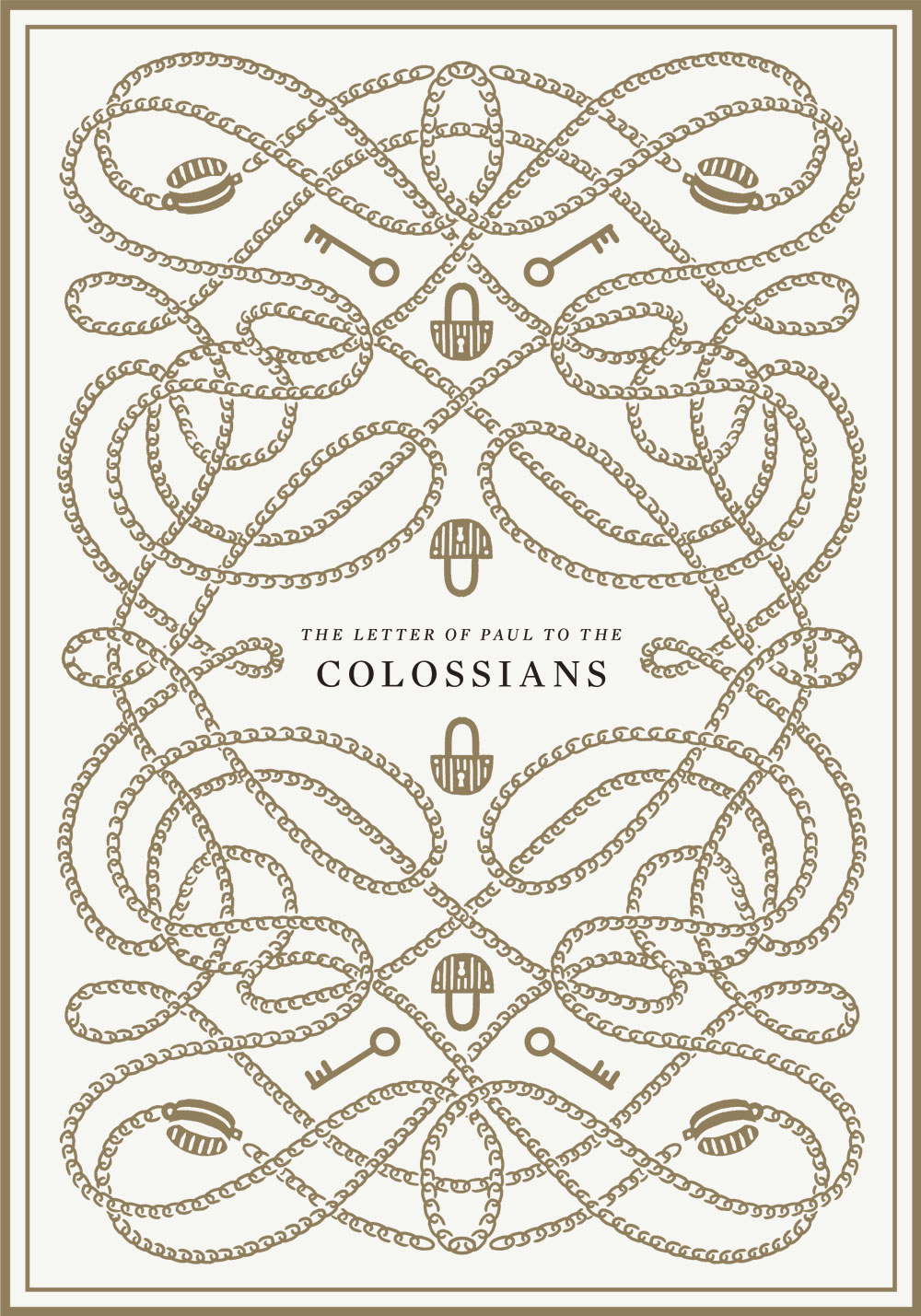 51-Colossians.jpg