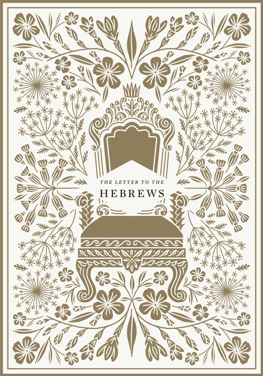 58-Hebrews.jpg