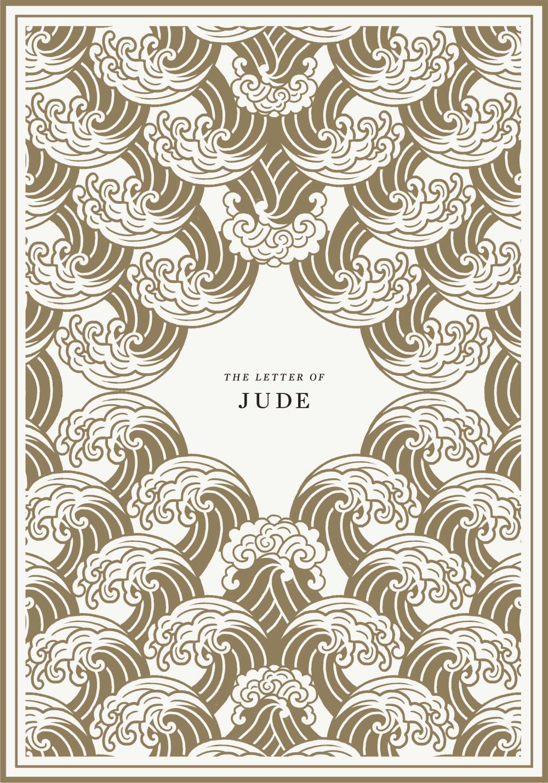 65-Jude.jpg
