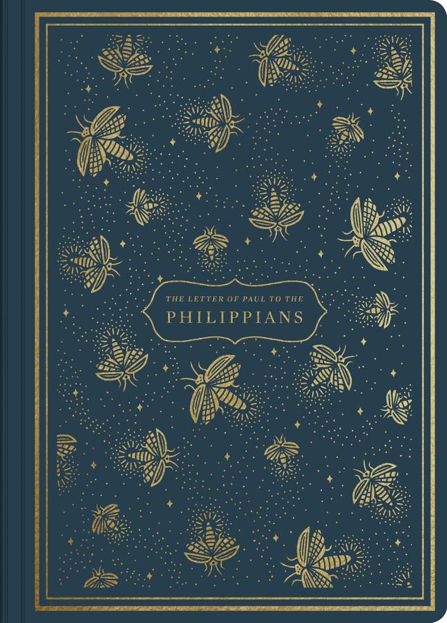 Philippians.jpg