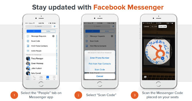 hubspot-facebook-messenger-event.png