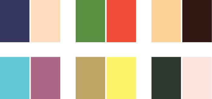 palette-different-tone.jpg