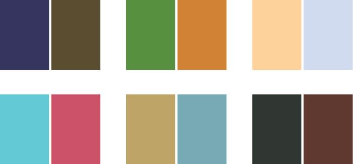 palette-similar-tone.jpg