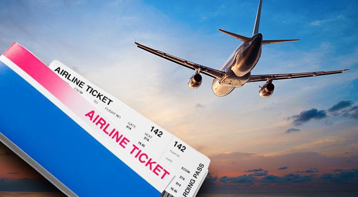 airline-ticket-big.jpg