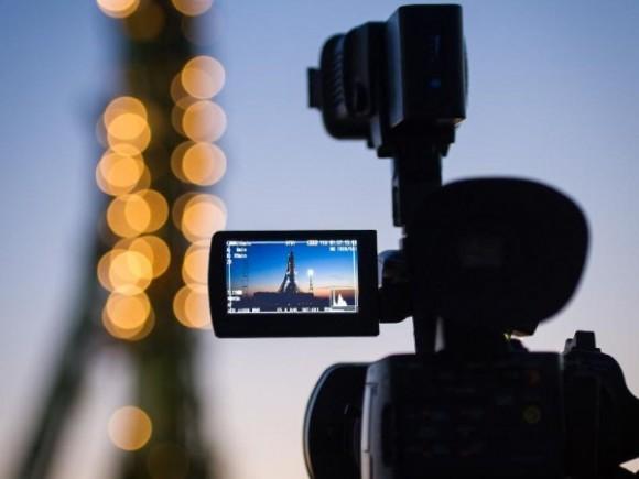 Video-Content-Marketing-580x435.jpg
