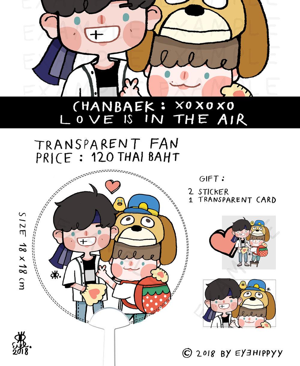 info fan k.jpg