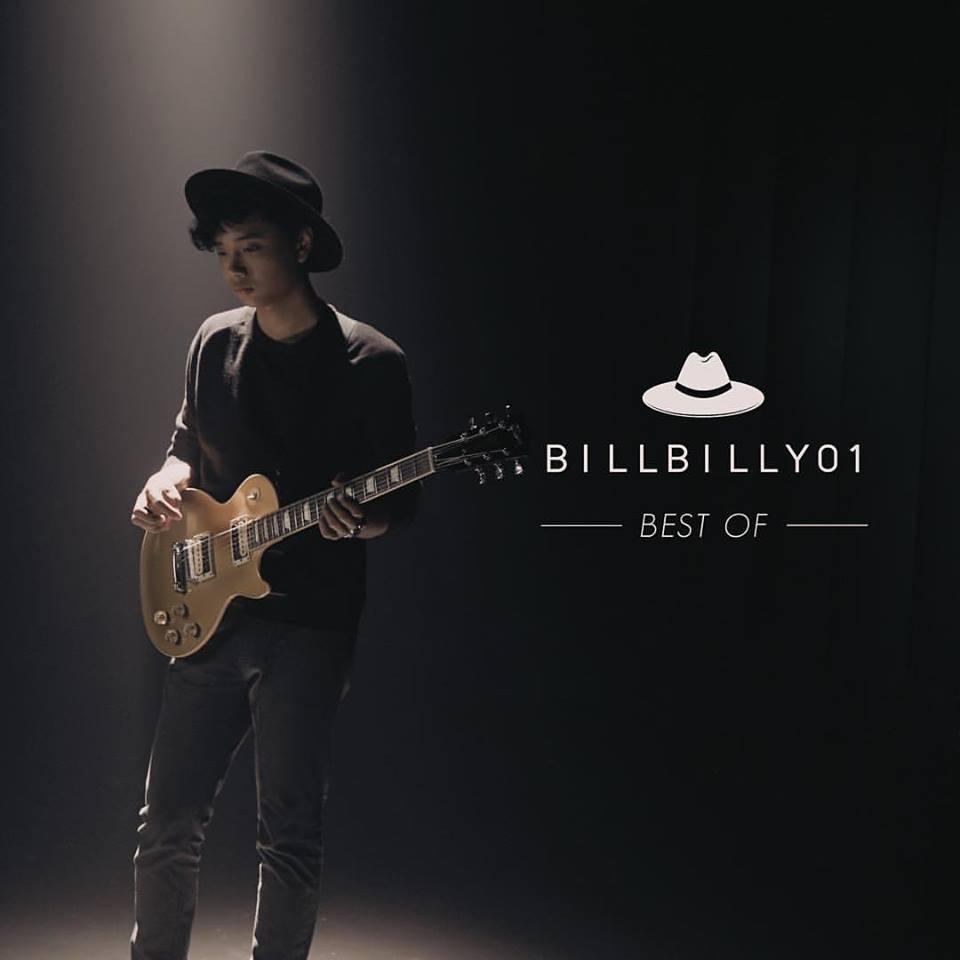 billbilly01
