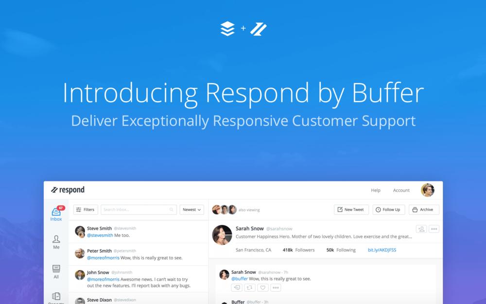 Respond-public-launch.png