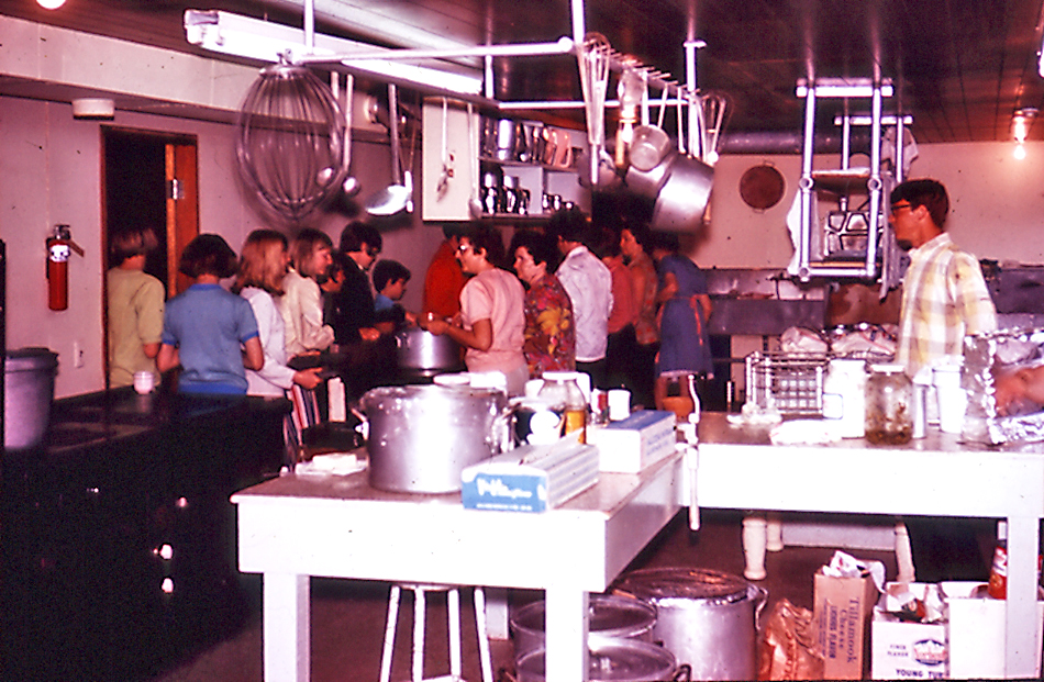 kitchen 60-70's.jpg
