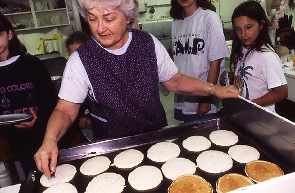 gma pancakes.jpg