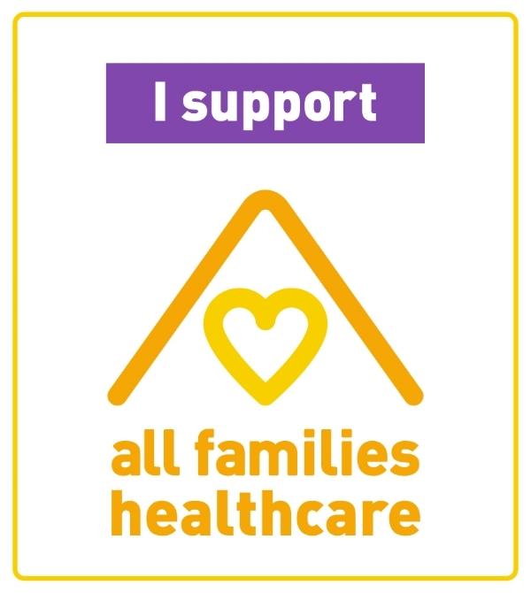 I support AllFamilies.jpg
