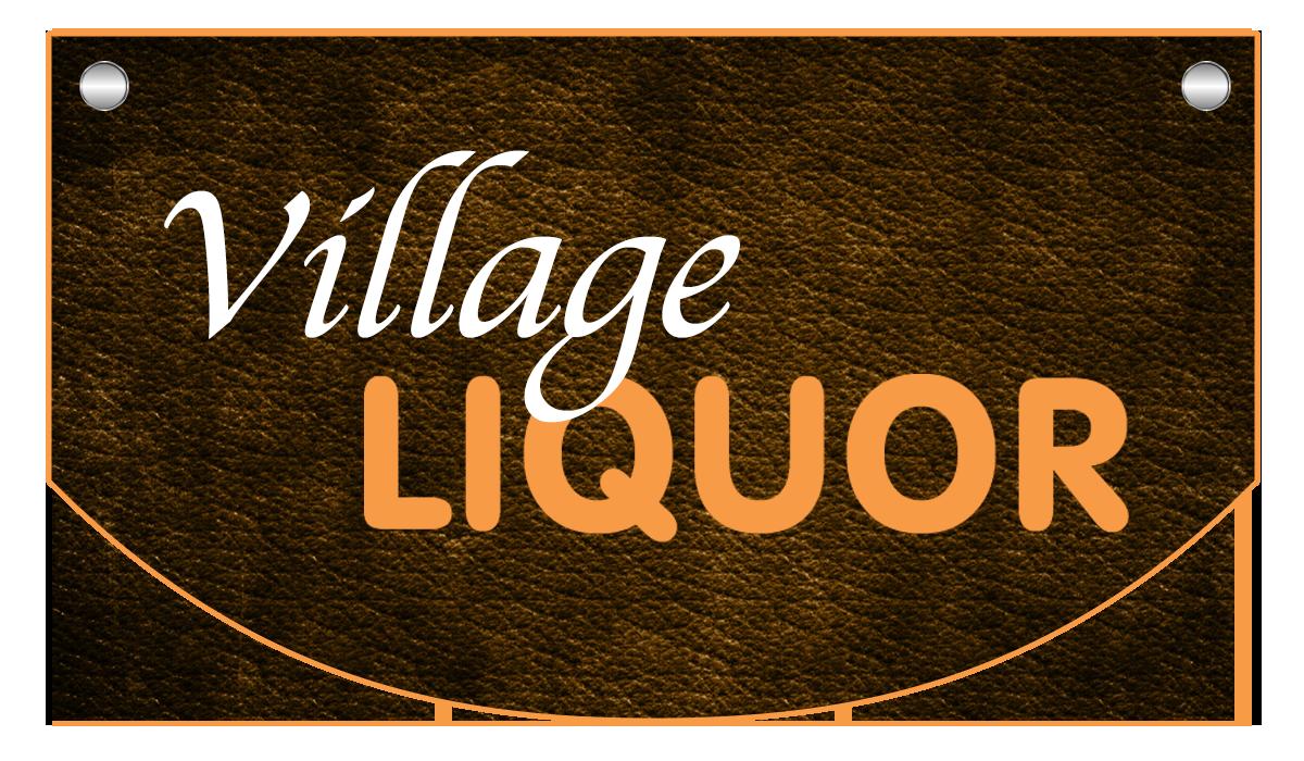 Village Liquor