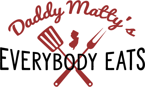 everybodyeats_logo.png