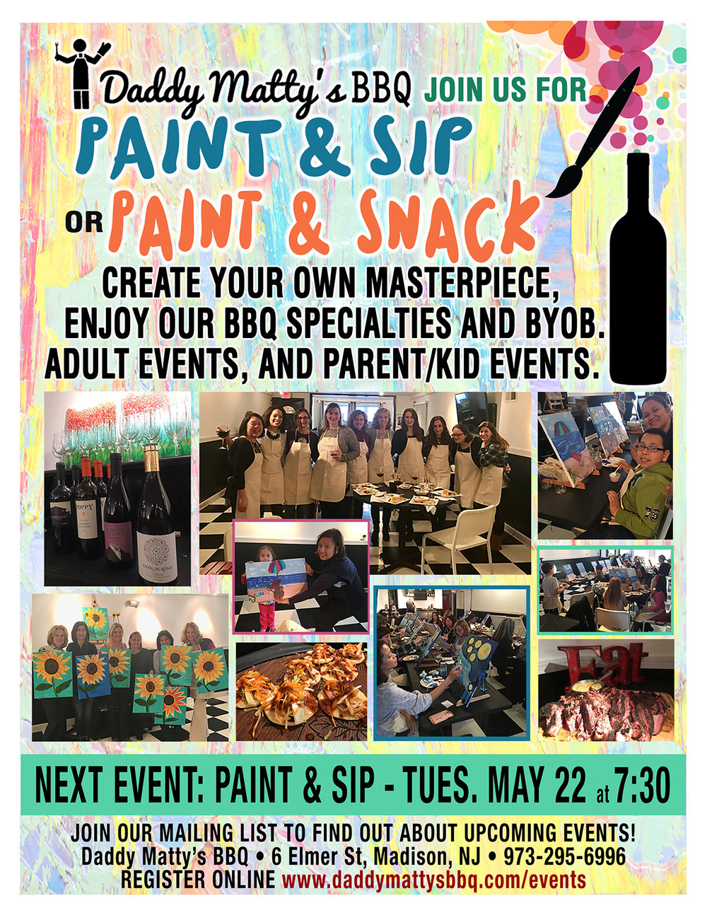 paint and sip flyer.jpg